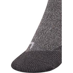 Falke TK1 Wool Trekking Socken Damen smog